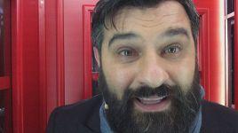 Ultimi video di Mauro Di Francesco