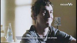 Ultimi video di Alessandro Tiberi