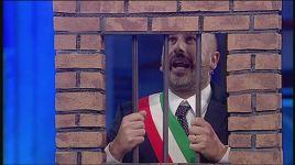 Ultimi video di Luciano Spinelli