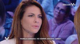 Ultimi video di Pamela Camassa
