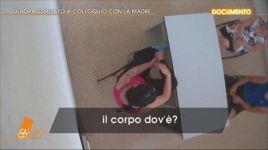 Ultimi video di Debora Caprioglio