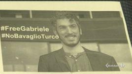 Ultimi video di Gabriele Gilbo