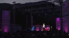 Ultimi video di Gary Coleman