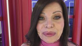 Ultimi video di Gabriella Golia