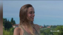 Ultimi video di Luana Ravegnini