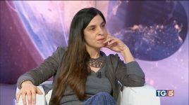 Ultimi video di Antonella Interlenghi