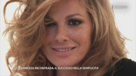 Ultimi video di Vanessa Gravina