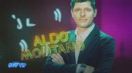 Ultimi video di Aldo Palmeri