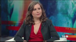 Ultimi video di Annalisa Scarrone