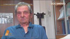 Ultimi video di Domenico De Siano