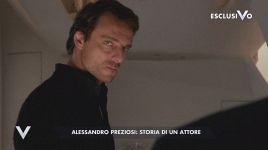 Ultimi video di Alessandro Preziosi