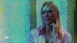 Ultimi video di Matilde Rossi