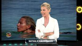 Ultimi video di Nathalie Caldonazzo