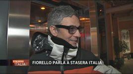 Ultimi video di Catena Fiorello