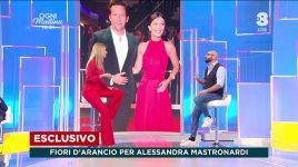 Ultimi video di Alessandra Mastronardi