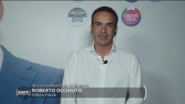 Ultimi video di Roberto Parodi