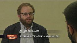 Ultimi video di Lorenzo Baglioni