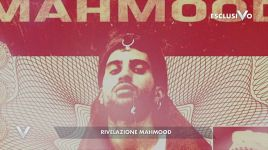 Ultimi video di Mahmood