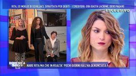 Ultimi video di Jessica Franceschetti
