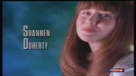 Ultimi video di Shannen Doherty