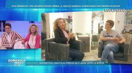 Ultimi video di Eva Grimaldi