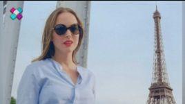 Ultimi video di Natalie Portman