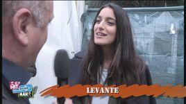 Ultimi video di Levante