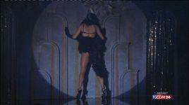 Ultimi video di Demi Moore