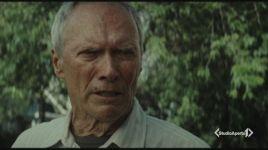 Ultimi video di Clint Eastwood
