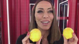 Ultimi video di Karina Huff
