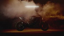 Ultimi video di Vin Diesel
