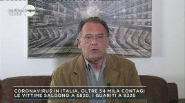 Ultimi video di Leonardo Cecchi