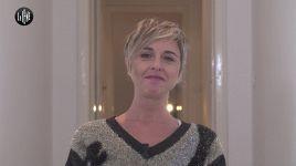 Ultimi video di Nadia Toffa