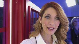 Ultimi video di Milena Vukotic