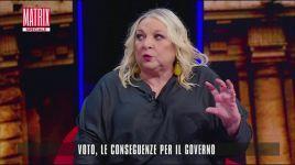 Ultimi video di Maria Giovanna Elmi