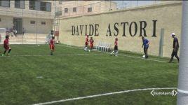 Ultimi video di Davide Di Geso
