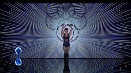 Ultimi video di Silvia Carrera