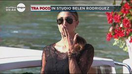 Ultimi video di Belen Rodriguez