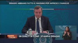 Ultimi video di Mario Draghi