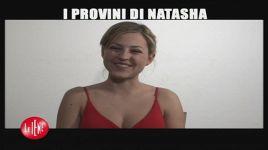 Ultimi video di Natasha Slater