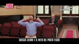 Ultimi video di Nicola Di Bari