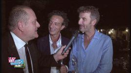 Ultimi video di Valentino Picone