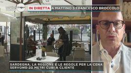 Ultimi video di Francesco Pannofino