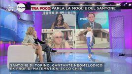 Ultimi video di Emanuela Tittocchia