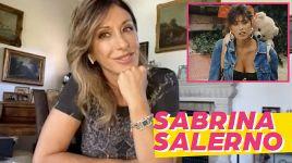 Ultimi video di Sabrina Salerno