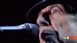 Ultimi video di Sacha Baron Cohen