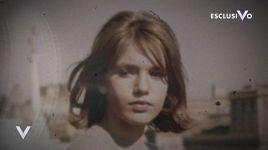Ultimi video di Catherine Bach
