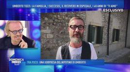 Ultimi video di Umberto Balsamo