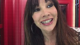 Ultimi video di Luisa Corna