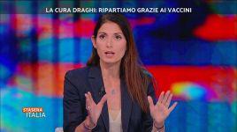 Ultimi video di Virginio Gazzolo